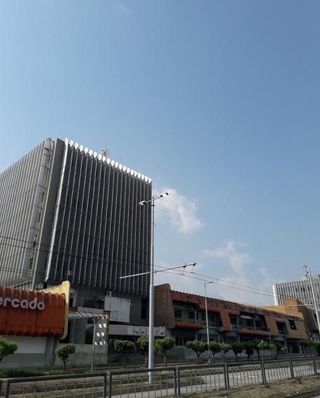 Amplio Local Comercial Ciudad Comercial Alto Chama