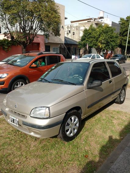 Citroën Berlingo 1.8 I 1plc 2000