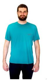 Kit 4 Camisetas Dry Fit 100% Poliamida Corrida Academia