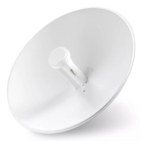 Ubiquiti Antena Powerbeam M5, 400mm 5 Ghz 150mbps 25km P2p