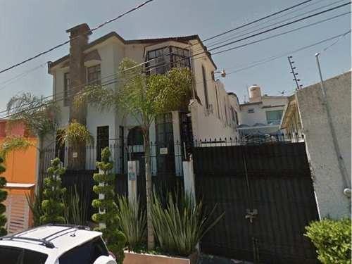 Vendo Casa Amplia Atizapan 3 Rec
