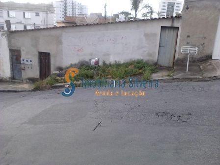 Lote Para Comprar No Renascença Em Belo Horizonte/mg - 755