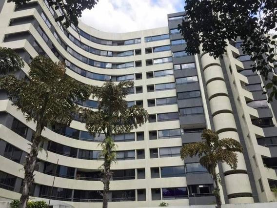 Apartamento Terrazas Del Avila Mls #20-10145 -04141106618