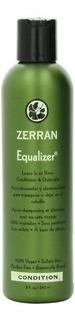 Acondicionador Ecualizador Zerran, 8 Onzas
