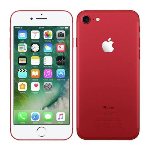 iPhone SE 6s 7 8 Plus X Max 256gb 128gb 64gb - N U E V O S