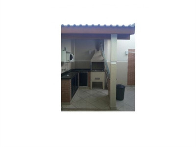 Casa - Cov75 - 3125648