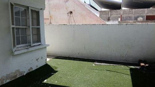Renta Edificio En El Centro De Aguascalientes, Ags
