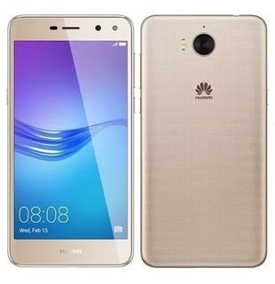 Huawei Y5 4g Nuevo