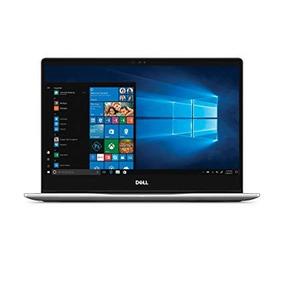 Notebook Dell 13.3 Inspiron 13 7370 Core I7-8550u