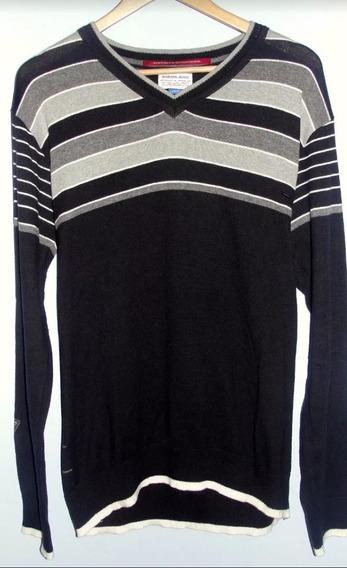 Sweater Liverpool Raiders