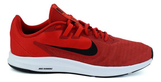 Tenis Nike Para Hombre Aq7481-600 Rojo [nik2031]