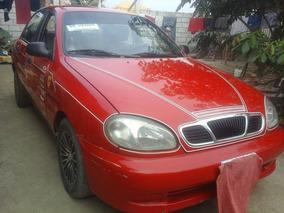 Daewoo Lanos 5700 Negociable