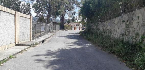 Terreno La Trinidad Mls#20-9103 -04141106618 @rentahouse.ccs