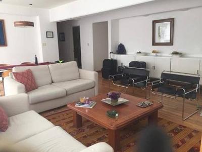 Departamento En Renta, Puebla, Puebla