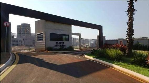 Apartamento Para Venda Em Araras, Jardim Celina, 2 Dormitórios, 1 Banheiro, 1 Vaga - E-002
