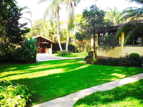 Imagem 1 de 27 de Jardim Prudencia - Reo57854