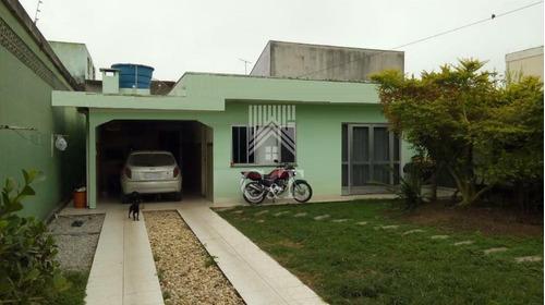 Casa A Venda - 2104