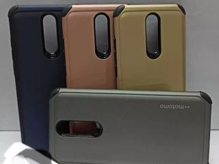 Forros Redmi 8/8a / Note 8/ Note 8 Pro/ 7a/ A10s + Vidrio