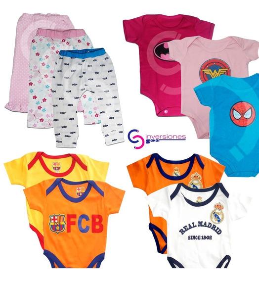 Bodys Para Bebes Varon Ropa De Bebe Recien Nacido Tiend