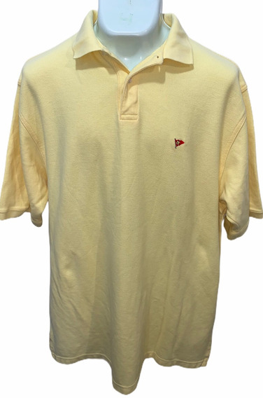 C Polo 2xl Gear For Sport Id Ac03 Used Detalle Hombre Remate