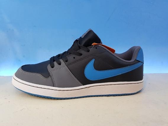 Nike Backboard