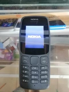 Nokia 106 Original