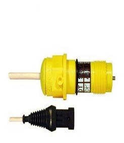 Sensor Do Fluxômetro - 87999/851436