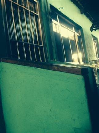 Comércio Para Venda Por R$850.000,00 - Lauzane Paulista, São Paulo / Sp - Bdi20128