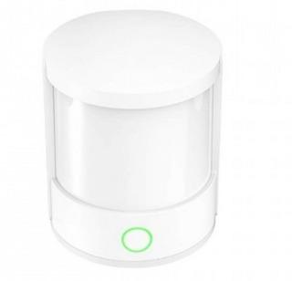 Sensor De Movimiento (pir) Orvibo Sn10zw-1vo