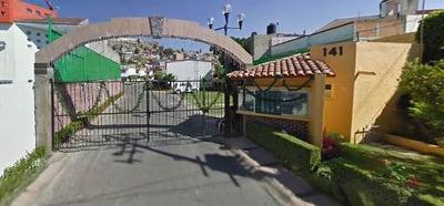 Casa Cerezos Jardines De Atizapán Remate Banco Oport Cr