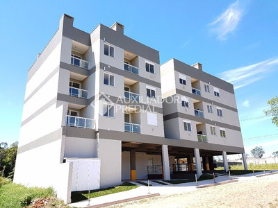 Apartamento - Centro - Ref: 198357 - V-198357