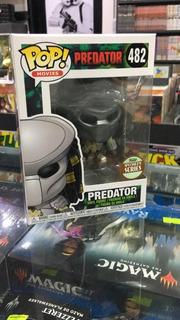 Funko Pop! Predator # 482