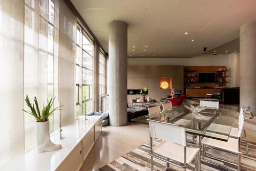 Apartamento En Venta En Bogota Chicó Reservado