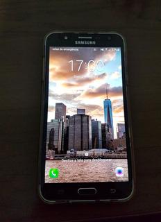 Samsung J7 16gbs