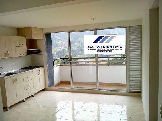 Apartamento En Arriendo Caldas Antioquia