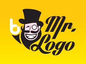 Mr. Logo: Diseño Logotipos Y Marcas Gran Calidad Mister Logo
