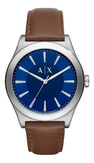 Reloj Armani Hombre Tienda Oficial Ax2324