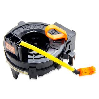 Cinta Espiral Airbag Pito Clock Spring Toyota Fortuner Hilux