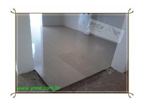 Apartamento - Ap00582 - 3137980