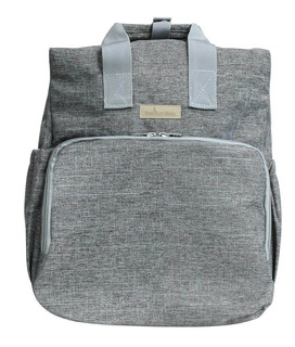 Mochila Tateti Bag Premium Baby