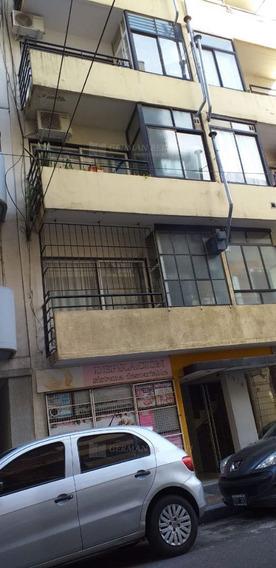 Departamento En Alquiler Ubicado En Belgrano, Capital Federal