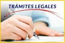 Tramites Ince, I.v.s.s., Rupdae, Ministerio Del Trabajo, Snc