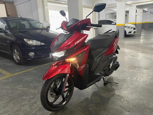 Imagem 1 de 7 de Yamaha Neo 125cc Automatic