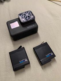 Gopro Hero5 + 2 Baterias + Cartão 64gb