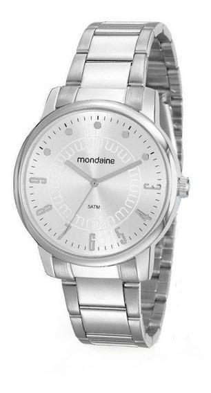 Relógio Mondaine Feminino - Original