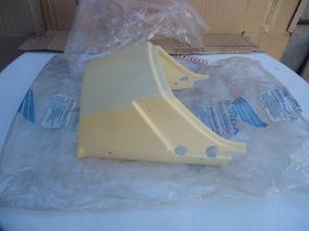 Rabeta Tras.do Banco Cb450 Custom Honda Original Zero