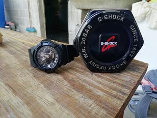 Pila Cuanto Dura En Hombre Un Mercado La De Casio Reloj DeWbE29YHI