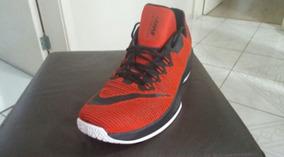 Nike Airmax Infuriate 2- Tênis Original Nike