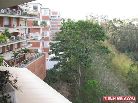 Apartamentos En Venta Mls #16-8950 Yb