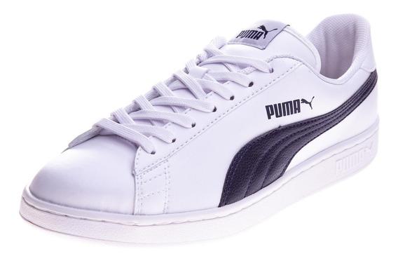 Zapatilla Puma Smash V2 L Adp